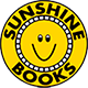 Sunshine Books Store Logo